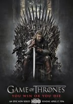 Juego de Tronos Temporada (Season)5 Netflix HD US.