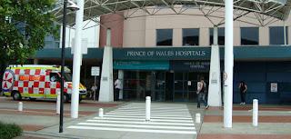 bolnica-v-Sidnee