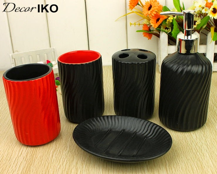 http://decoriko.ru/magazin/product/table_access_ta_0005
