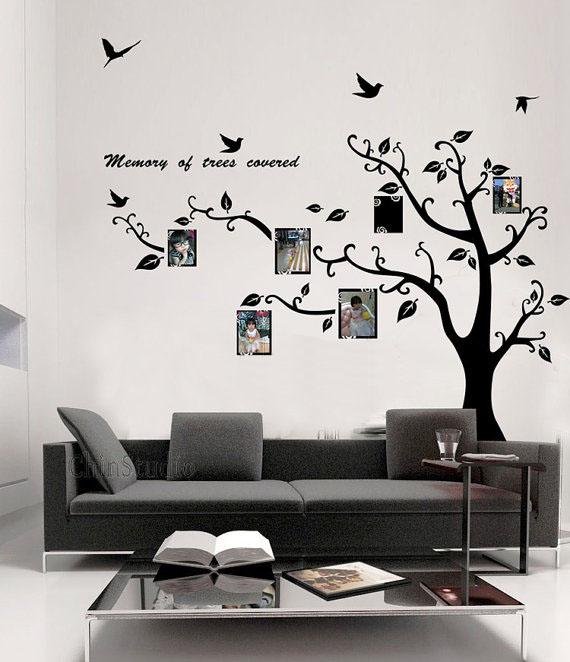 Jual Wall Sticker Makassar: Cara Agar Wall Sticker Anda ...