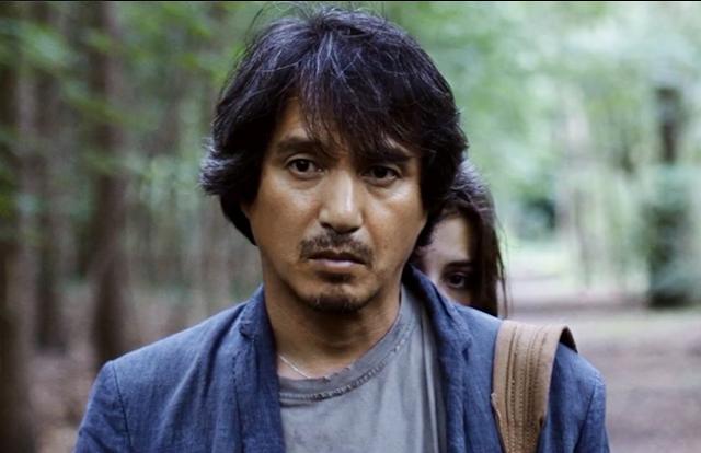 Sinopsis Drama Korea Terbaru  A Korean In Paris (2016)