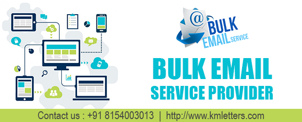 Email Service Provider