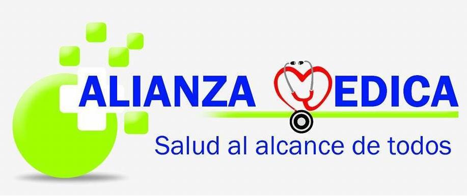 Alianza Medica