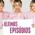 Novos episódios de Violetta próxima Semana!