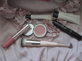 Doll 10 Timeless Beauty Kit TSV for QVC