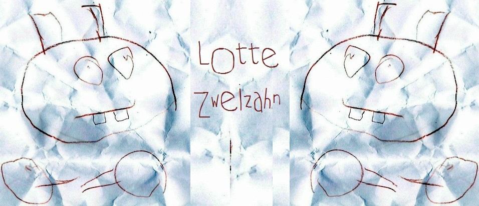 LotteZweizahn