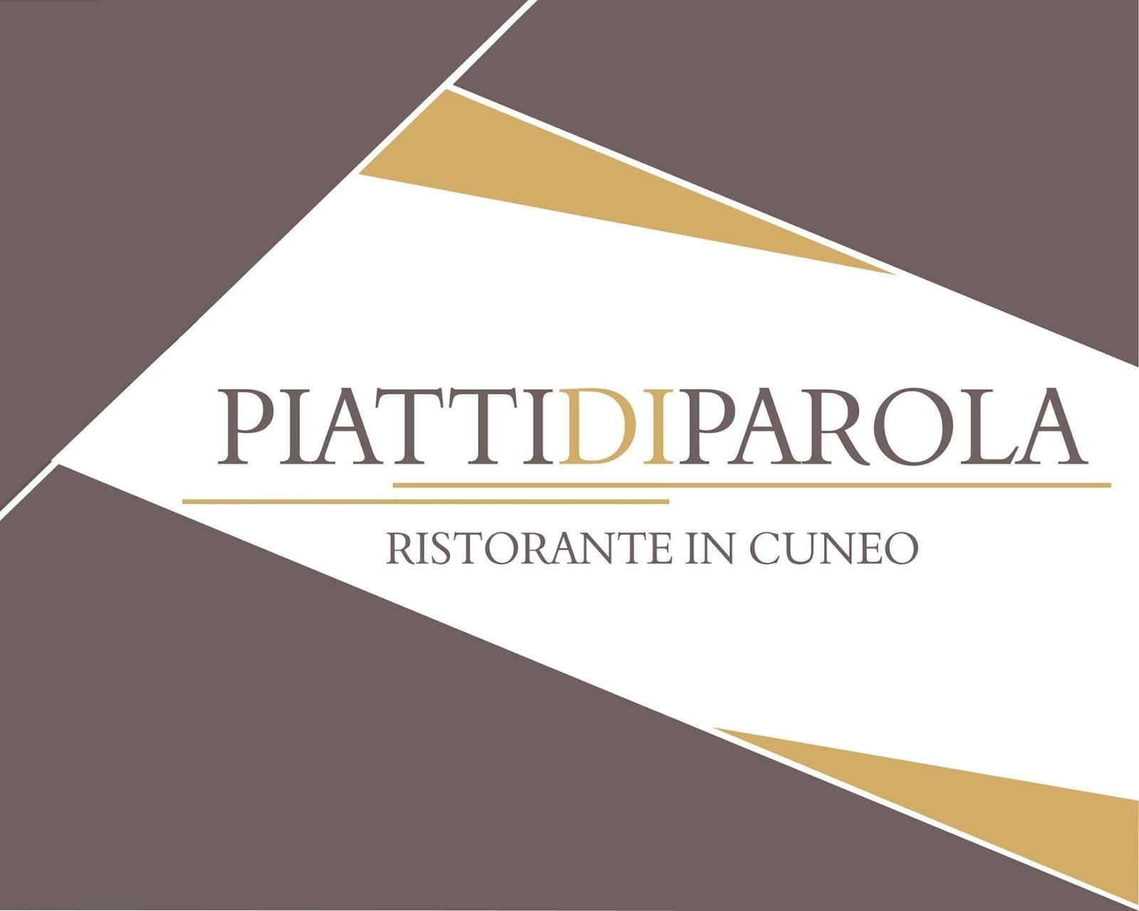 I PIATTI DI PAROLA - RISTORANTE in Cuneo presenta le previsioni del tempo