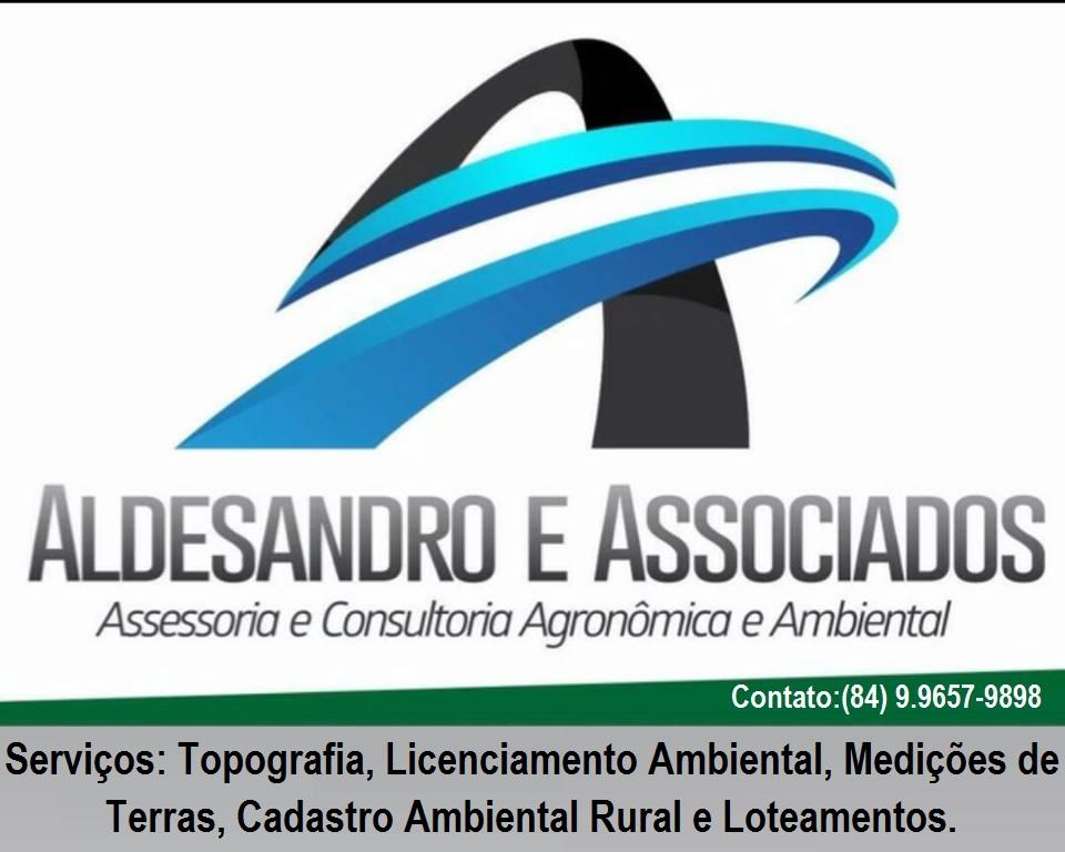 Aldesandro & Associados