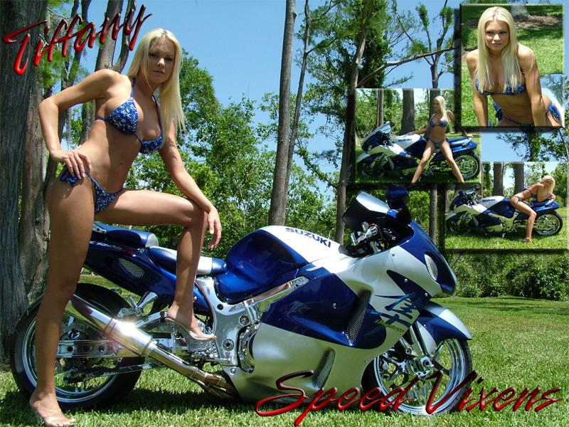 motorcycle wallpapers. Motorcycle Wallpaper