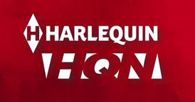 https://www.facebook.com/HarlequinHQN?fref=ts