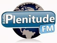 Web Rádio Plenitude de Salvador ao vivo