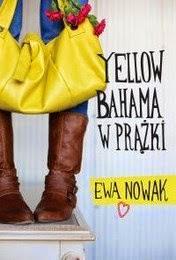 http://lubimyczytac.pl/ksiazka/29247/yellow-bahama-w-prazki
