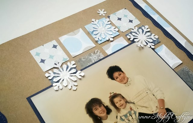 Winter 1988 layout for Practical Scrappers January blog hop -- www.MightyCrafty.me