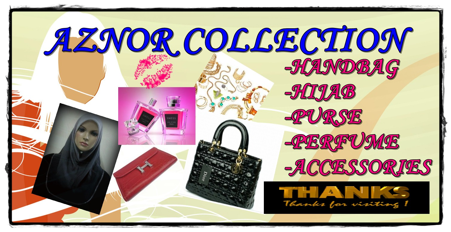 Aznor Collection
