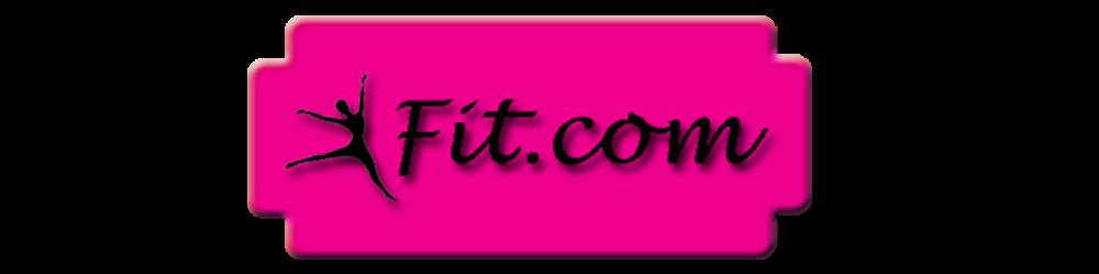 Fit.com