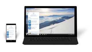 How to download and install Windows 10 even if GWX.exe is missing