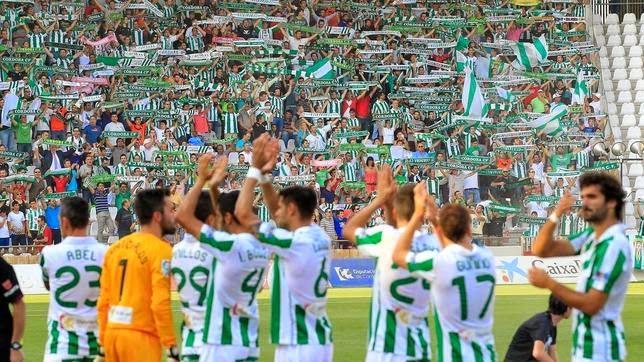 Ver partido Córdoba online gratis hoy en directo. Dónde puedo ver Fútbol de Córdoba en vivo en Internet en streaming ahora.