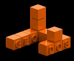 GEODOS, Planificación y Servicios S.L.U.