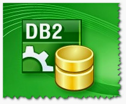 Latest Mainframe DB2 Interview Questions with Answers