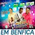 CD MEGA PRINCIPE NEGRO ULTRA HD 2015 AOVIVO NO BENFICA (COMPLETO)