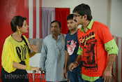 Malligadu Marriage Bureau movie stills-thumbnail-1