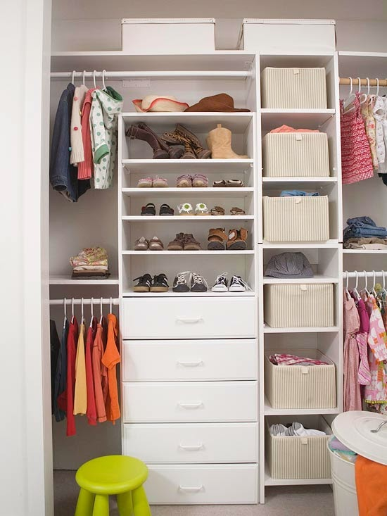 modern furniture storage solutions for closets 2014 ideas. Black Bedroom Furniture Sets. Home Design Ideas