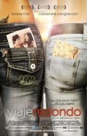 Ver Viaje redondo Online