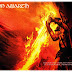METAL FROM SWEDEN / DIA 1- AMON AMARTH