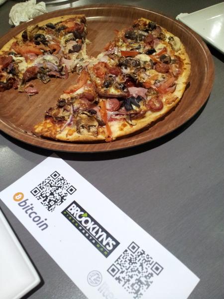 Bitcoin_pizza.jpg