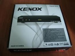 knox+5000 ATUALIZAÇÃO E RECOVERY KENOX 5000  PORTAL AZBOX  16/05/2012