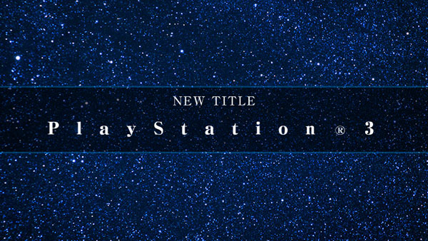 Saint Seiya Wars, Saint Seiya, Playstation 3, Namco Bandai, Actu Jeux Video, Jeux Vidéo,