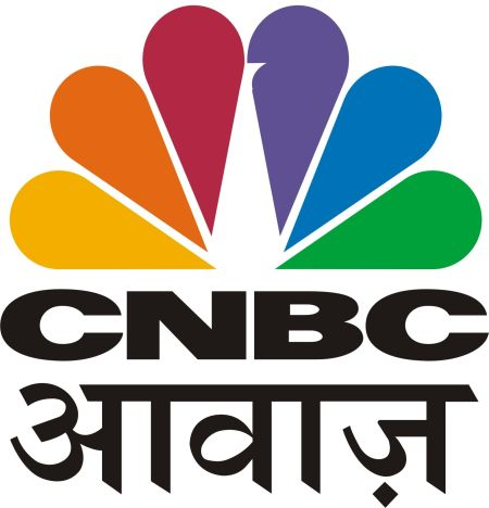 watch CNBC-AWAAZ news live