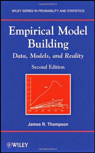 http://www.kingcheapebooks.com/2014/09/empirical-model-building-data-models.html