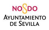 Licencia de Apertura Sevilla | Nova-Aperturas.es