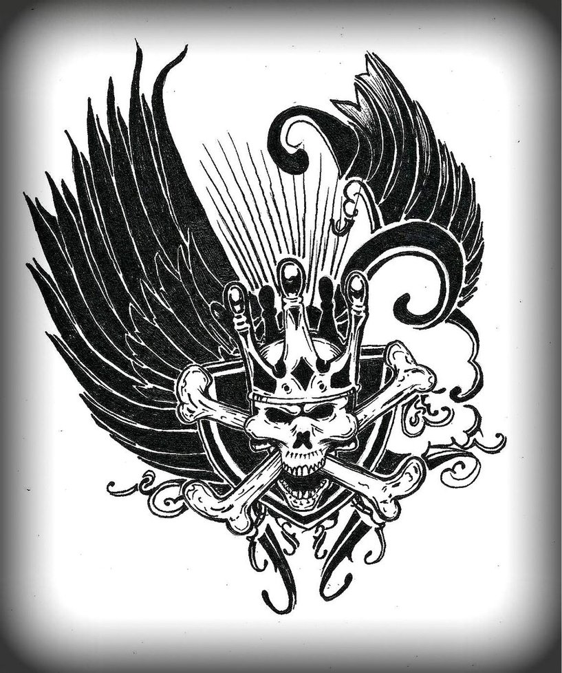 Tattoo design list
