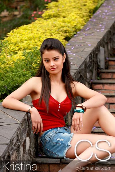 Nepali blogger forex