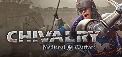 chivalry-medieval-warfare-free-download
