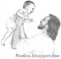 Những vần thơ hay về cha