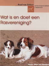 THE DUTCH BREEDS