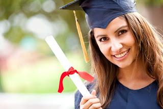 Dissertation Or Treatise On Academic Subject