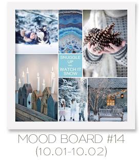 +++Mood board №14 до 10/02