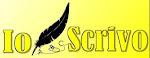 """IX Ed. Concorso letterario """"IoScrivo"""" per opere edite o autopubblicate"""