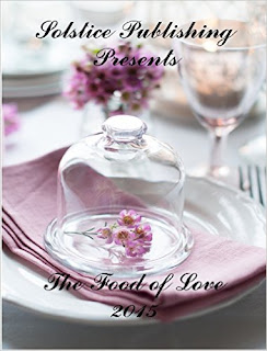 http://www.amazon.com/Food-Love-Mya-OMalley-ebook/dp/B00T98IXR6/ref=la_B005DI1YOU_1_31?s=books&ie=UTF8&qid=1447397133&sr=1-31&refinements=p_82%3AB005DI1YOU