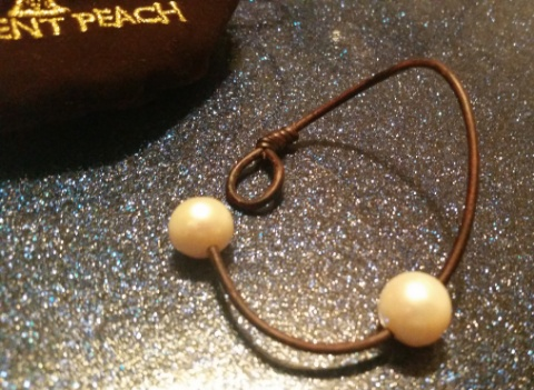 seaplicity pearl bracelet 2