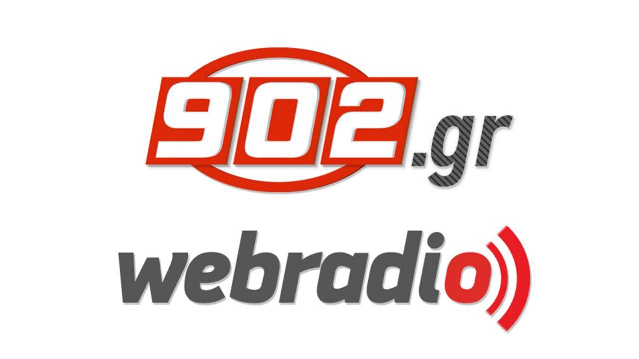902 Web Radio