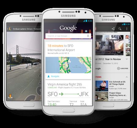 Samsung, Samsung Galaxy S4, Galaxy S4, HTC, HTC One, Google Play Edition, Firmware, Custom ROM