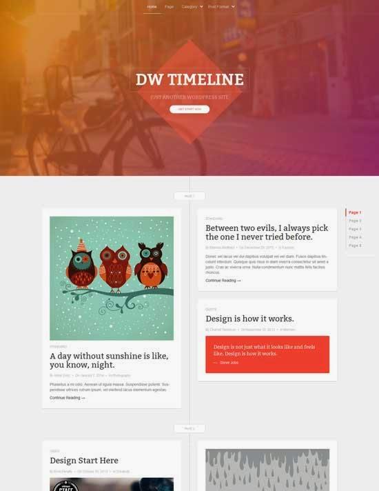 http://2.bp.blogspot.com/-g2-Ga9hzn28/U9jEe9PzeII/AAAAAAAAaA0/Nauw-IP-ItM/s1600/DW-Timeline-Free-Timeline-WordPress-Theme.jpg