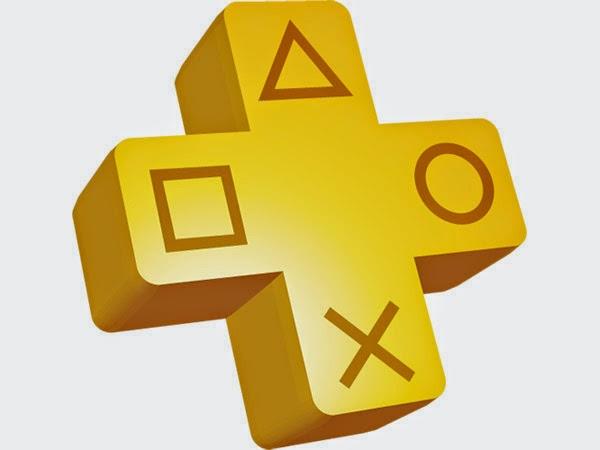 Juegos confirmados PlayStation Plus Noviembre 2014 - Luftrausers y mucho más