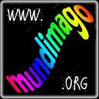 www.mundimago.org
