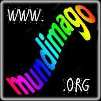 www.mundimago.org